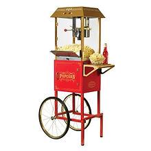 Popcorn Machine .jpg