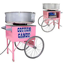 Cotton Candy Machine .jpg