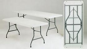 Rectangular Folding Table XL.jpg