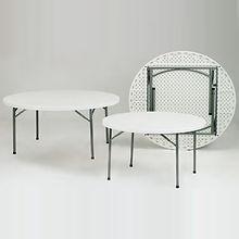 Round Plastic Table.jpg