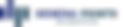logo-denena.png