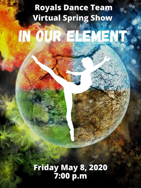 SS element.jpg