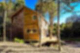 Venta de casas Puerto Varas