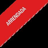 ARRENDADA.png