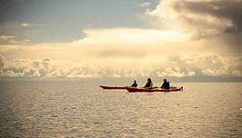 Venta de Propiedades en Puerto Varas