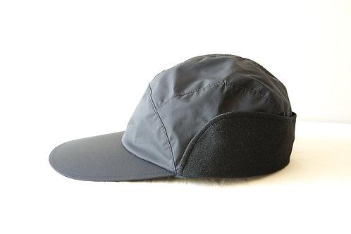 halo commodity Ray Flap Cap