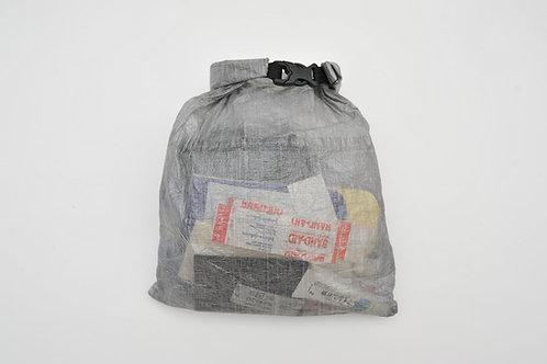 Zpacks Dry Bags