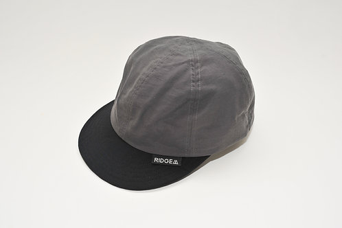 RIDGE MOUNTAIN GEAR Basic Cap Bi Color