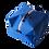 Thumbnail: shelt  Box sack S