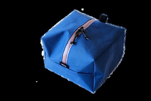 shelt  Box sack S