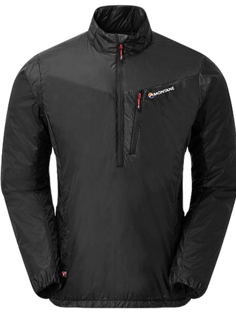 montane Prism Ultra Pull-On