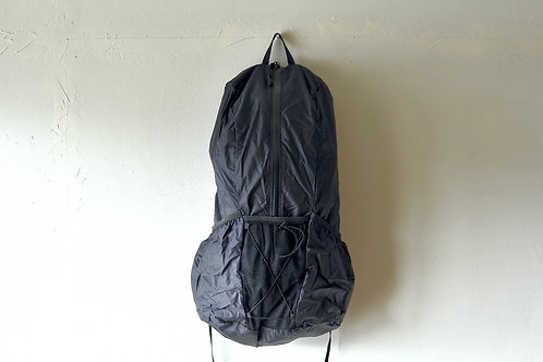 KS ultralight gear   Daypack