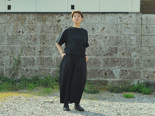 HARVESTY  CIRCUS CARGO PANTS サーカスカーゴパンツ