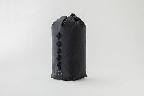 山と道 Stuff Pack XL