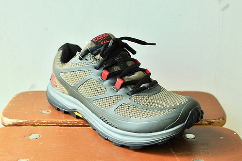 TOPO Athletic TERRAVENTURE 2 テラベンチャー2