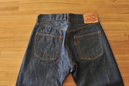 TCB jeans  TCB 60's