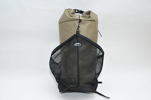 ZimmerBuilt  Pika Pack