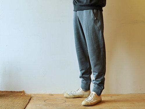 HOUDINI Ms Lodge Pants