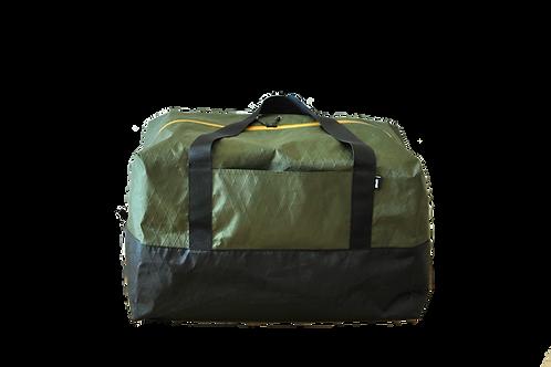 shelt SNOW TRIP Bag