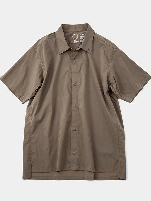 山と道 UL Short Sleeve Shirt