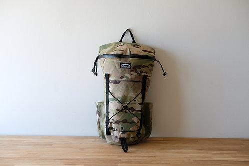 ZimmerBuilt  DeadDrift Pack