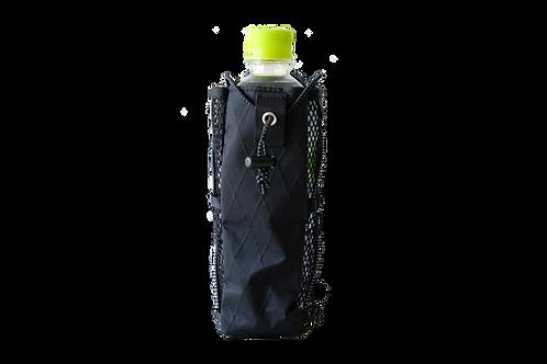 shelt Bottle Holder