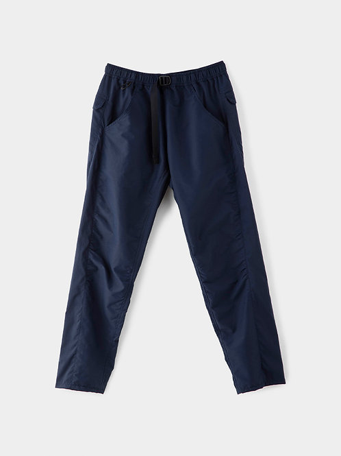 山と道 DW 5-Pocket Pants