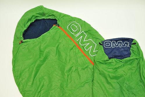 OMM Mountain Core 125
