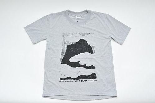 LUNETTES Original T-Shirt