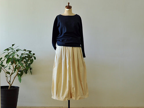 HARVESTY CIRCUS CULOTTES サーカスキュロット