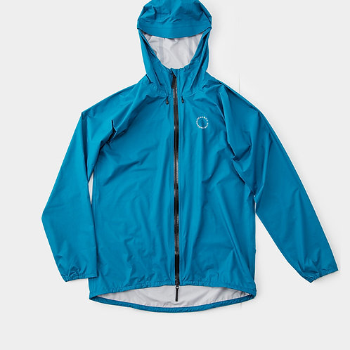 山と道 UL Rain Jacket