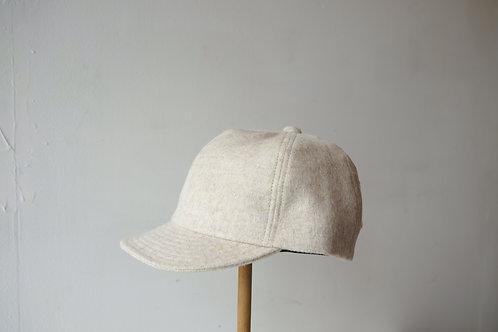 Nine Tailor Shaggy Cap