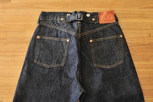 TCB jeans  TCB20'S