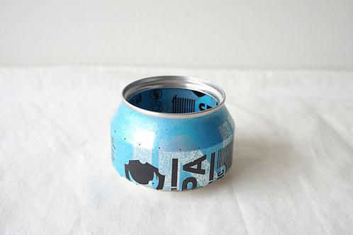 アルコールストーブ ビア缶サイドバーナー