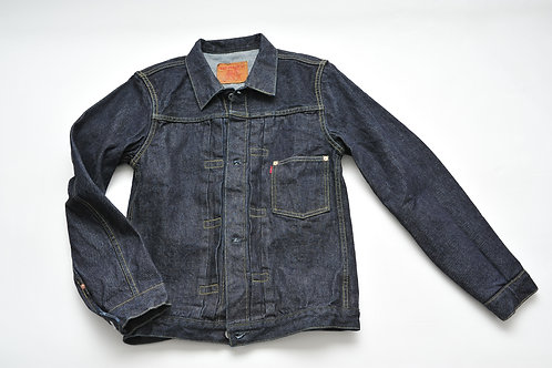 TCB jeans S40's Jacket