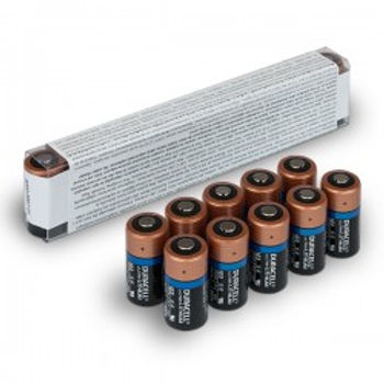 piles-lithium-zoll-aed-plus.jpg