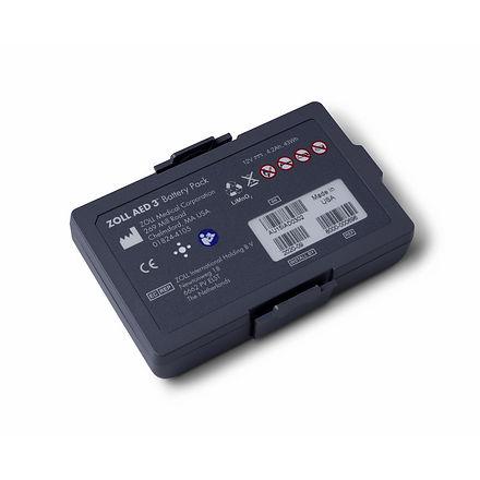 batterie-pour-defibrillateur-zoll-aed-3.