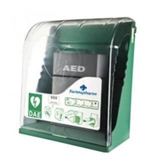 armoire-pour-defibrillateur-aivia-s.jpg