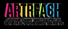 ArtReach logo