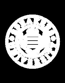 White Logo - Site.png