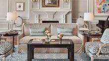 Luxury Miramar Hotel - Montecito CA