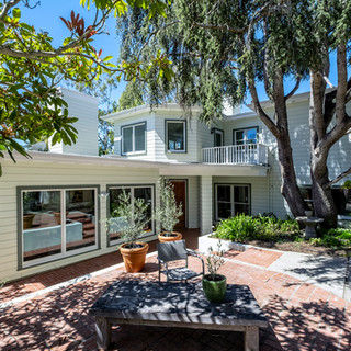 251 Toro Canyon Rd. Carpinteria, Ca. - Sold at $275,000 over asking price - $3,025,000-