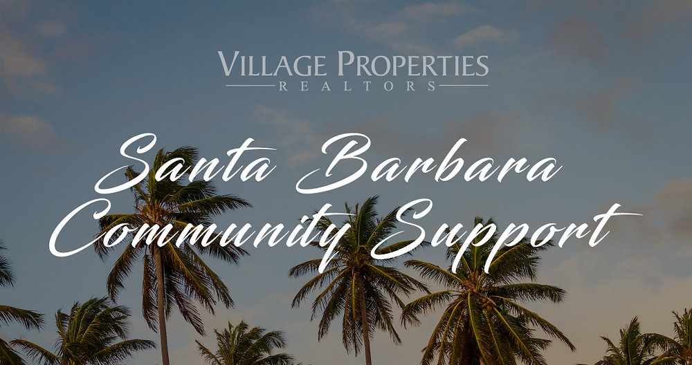 https://www.villagesite.com/2020/03/31/community-support