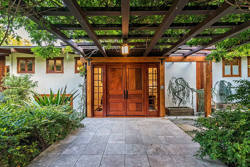 2185 East Valley Road, Montecito California - For Sale - 7 bedrooms, 6.5 bathrooms, 6333 sq ft