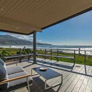 8120 Puesta Del Sol, Rincon Point, CA - SOLD QUICKLY - $5,495,000