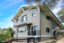 Santa Barbara Beautiful Award for ''Residential Renovation'' - Stunning Montecito Fountain