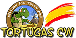 LogoTortugas_piccolo.png