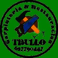 logo Trullo 1.png