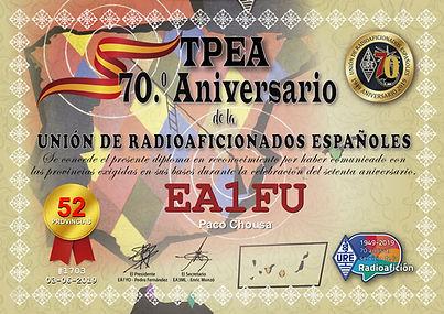 EA1FU_TPEA.jpeg