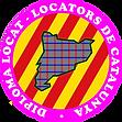 locat1600x1600.png